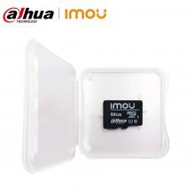 64G MicroSD Card